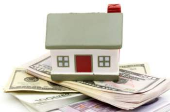 Effects Of Bankruptcy On Homeowners