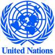 United Nation