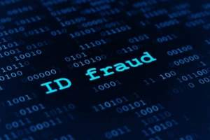 40 Defendants, 20 Cases: Florida Identity Theft Widespread