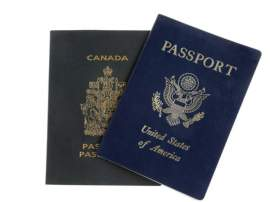 Instant Benefits of Dual Citizenship
