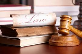 Finding the Best Law School Information