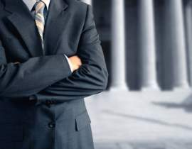 Why Do Corporations Need Corporate Attorneys?