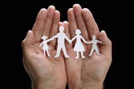 New Mexico Family Law