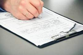 Understanding the Importance of IRS Forms