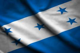 Quick Guide to Honduras Immigration Law