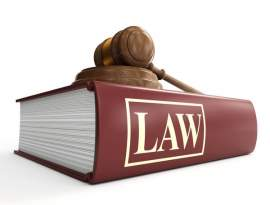 General Information on Immigration Law