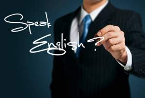 The Importance of English in America - ProEnglish on Devising a Sensible Language Policy