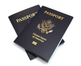 How Can a Regional Passport Office Help You?