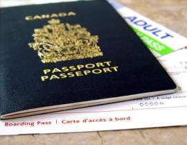 Tips For Applying For A New Passport