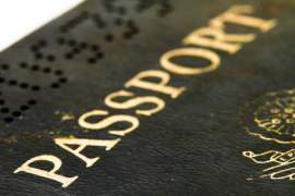 An Overview to International Passport Applications