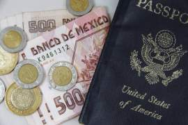 Do You Need a Passport to Go to Mexico?