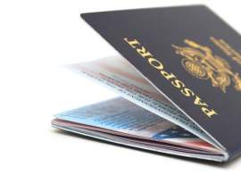The Full Guide to Passport Renewal in the US