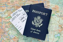 Know the Passport Services Available to You