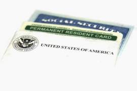 Steps to Obtaining Permanent Residency