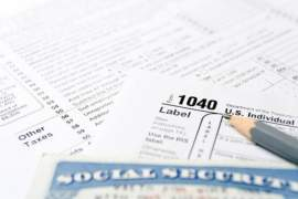 What Are Social Security Laws