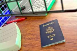 Step by Step Instructions for US Citizenship Application