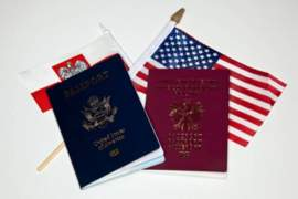 How Does Dual Citizenship Work?