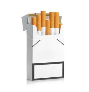 New International Standards for Tobacco Sales