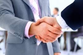 What are Commercial Real Estate Brokers