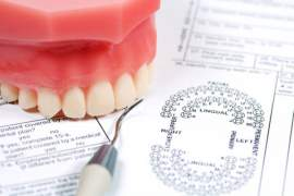 Understanding Medicare Dental Coverage