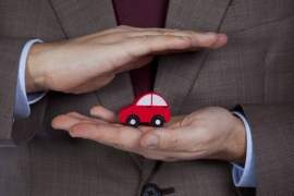What You Didn't Know About Vehicle Lien