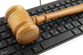 What Are the Associated Crimes of Computer Crimes