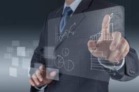 2013 Marketing Trends Your Firm Should Avoid