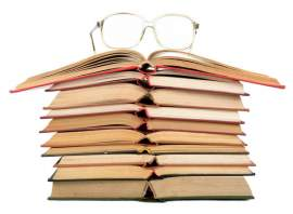 7 Books on Advertising For Legal Marketing Professionals