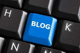 Blog Link Exchange for Lawyers: Ethical Reciprocity