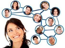 Community Based Online Marketing For Lawyers: 7 Tips