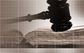Customer Oriented Law Firms: 7 Best Practices