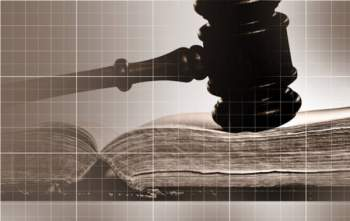 Customer Oriented Law Firms 7 Best Practices