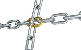 Does My Law Firm Need an Inbound Link Checker?