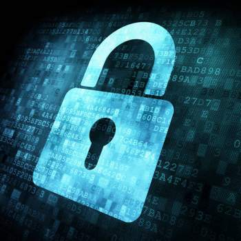 Information Security And Law Firm Marketing 8 Lessons