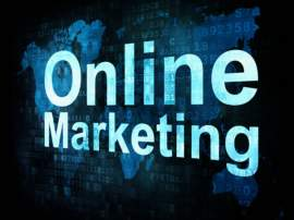Making Online Marketing Plans For 2013: Attorney Edition