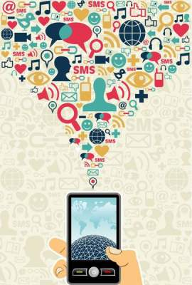 Mobile Marketing and Advertising: What Lawyers Should Know
