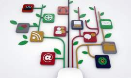 Must Read: Natural Link Building and Creating the Illusion of Organic