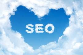 Organic SEO Marketing: New Techniques for Law Firms