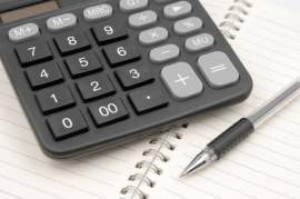 Page Rank Calculator Tools: How Law Firms Can Use Them