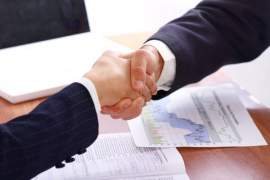 How a Reciprocal Link Checker Can Help Law Firms