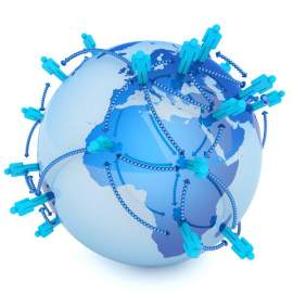 Is Reciprocal Link Exchange a Good Idea for Your Firm?