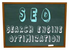 SEO 101 For Law Firms: 8 Basic Tips