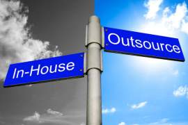 Outsourcing Legal Marketing: Understanding the Issues