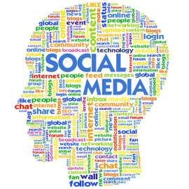 Introduction to Social Bookmarks as a Law Firm Marketing Tool