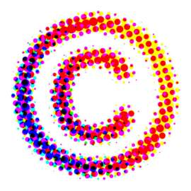 Copyright Law Firm