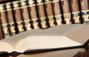 Percentage of Women on Law Reviews Declines Significantly