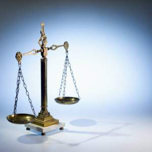 Mentally Impaired Woman Will Not Have Abortion, Court Decides