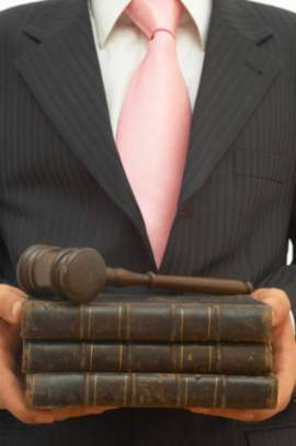 Function of Civil Litigation