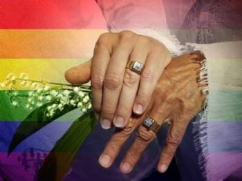 Arguments For Civil Unions And The Gay Marriage Debate