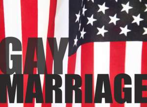 Minnesota Senator Plans to Introduce Gay Marriage Bill this Week